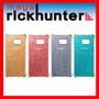 Glitter Cover Galaxy S6 Edge Plus + ,100% Original