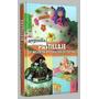 Libro Decoración De Tortas (pastillaje)