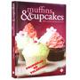 Libro De Muffins & Cupcakes Original