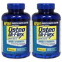 Osteo Bi Flex Glucosamine Chondroitin Plus Join Shield
