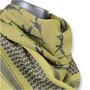 Shemag Rifle Od Turbante Protector Arena Rothco Original