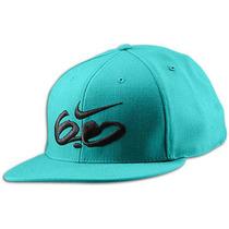 Gorra Nike 6.0 Skateboar Green 7.1/4-58 Cm-ultimo De Nike Us