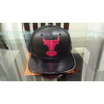Gorros New Era Nba Chicago Bulls