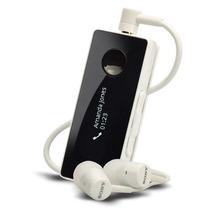 Audifonos Bluetooth Stereo Sony Sbh50 Nfc En Caja En Blanco