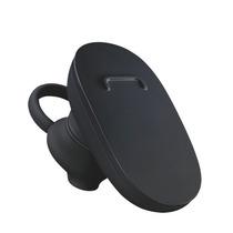 Nokia Bh-112 Bluetooth Headset Para Smartphone Iphone Samsun