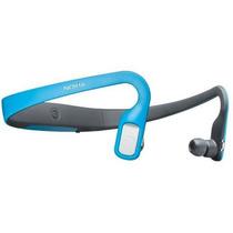 Pedido Bluetooth Bh 505 Nokia Original N900 X10 N97 N96 N95