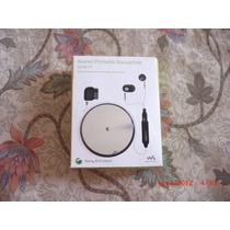 Sony Ericsson Hpm 77 C902 C905 K850i W760 Pedido Original