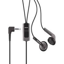 Hs-47 Headset For Nokia N81 N82 N95 N96 E66 E71 N78 6300 561