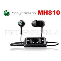 Audifonos Mh810 Sony Ericsson Xperia X10 Mini Pro X8 Yendo