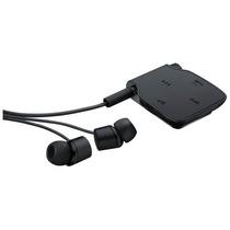 Bluetooth Nokia Original En Caja Bh 111 Garantia 12 Meses