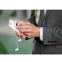 Sony Sbh20 Nfc A2dp Avrcp Stereo Bluetooth 3.0 Blanco