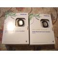 Pedido Audifonos Bluetooth Hands Free Stereos Bh-103