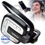 Nokia Bh-601 Bluetooth Stereo Microfono Para Nokia En Stock