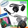 Hands Free Stereos Nokia Hs-16 N76 5700 N95 N82 N78 E51 E66