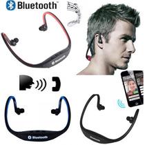 Audifonos Bluetooth Handsfree Universal Contesta Llamadas