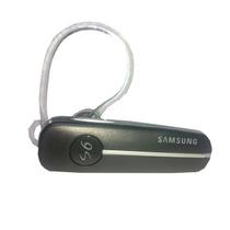 Audifono Bluetooth Stereo Original Samsung S6 Edge S5 S4 S3