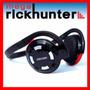 Audifono Bluetooth Oricore H-580 Deportivos Microfono- Negro