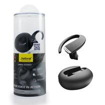Pedido Jabra Stone 2 Bluetooth +cargador