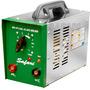 Maquina Para Soldar 220v 60hz 300amp Safari Wm-sf630bq
