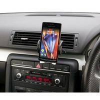 Soporte Holder P/auto Sony Xperia Arc Neo St26 X8 Galaxy S3