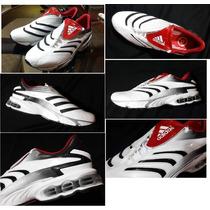 Zapatillas Futbol Adidas Predator Edicion De Coleccion Nike