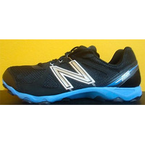 Zapatillas New Balance Talla: Us 11