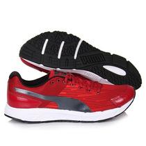 Zapatillas Puma, Reebok , Adidas, Tallas Unicas
