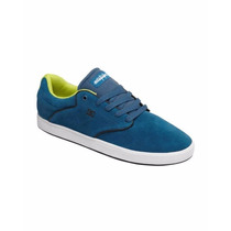 Zapatillas Dc Shoes Pro Model Mikey Taylor
