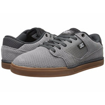 Zapatillas Dc Cole Lite - N Vans, N Nike, N Supra, N Lakai