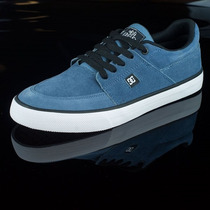 Zapatillas Dc Shoes Pro Model Wes Kremer