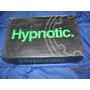 Vendo Lindas Zapatillas Hypnotic Color Verde Nuevas Talla 44