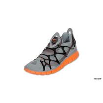 Zapatillas Nike Kikini Free Stealth Talla Us 9.5 Eur 43