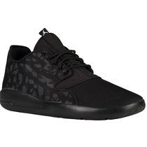Zapatillas Nike Jordan Bajas Casual Hombre Nuevas