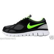 Zapatillas Nike Hombre Modelo Flex