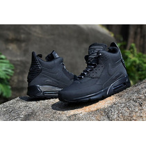 Nike Air Max 90 Boot A Pedido Tenemos Tienda