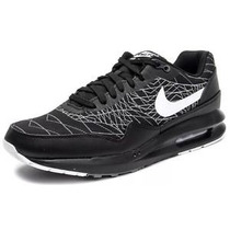 Zapatillas Nike Air Max Lunar 1 Originales