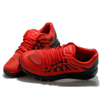 Zapatillas Nike Air Max -talla 9.5us(43)