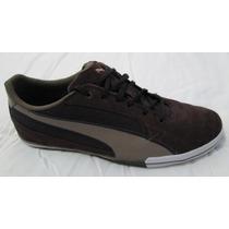 Zapatillas Adidas Puma Nike Reebok Umbro Cat Converse T:42