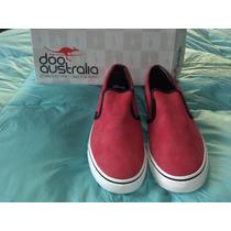 Zapatillas Doo Australia