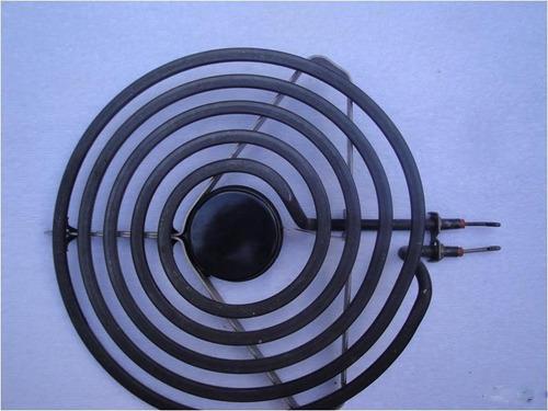 Hornillas, Quemadores Para Cocinas A Gas, Electricas Bosch