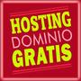 Diseño Pagina Web, Hosting, Dominio Gratis, Correos Ilimitad