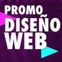 Páginas Web - Tiendas Online - Hosting Ilimitado - Dominios