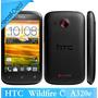 Pedido Htc Desire C A320e Android 4.0 3g Libre Fabrica