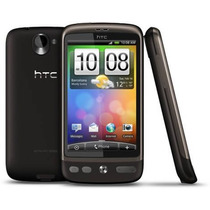 Pedido Htc Desire A8181 Android Gps 5px Touch Screen Wifi 3g