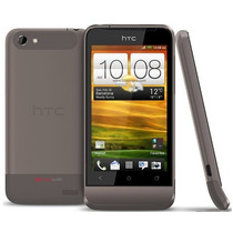Pedido: Htc One V / T320e 5mpx Android 4gb Libre Fabrica