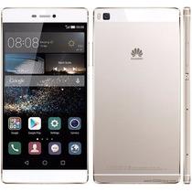 Nuevo Huawei P8,tenemos En Stock En Tienda En San Borja.