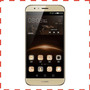 Huawei G8 16gb 4g Lte, 2gb Ram Octa Core 13mpx Libre Usado