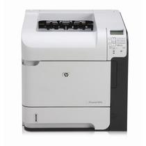 Ocasion Vendo O Cambio Impresoras Hp Laserjet P4015dn