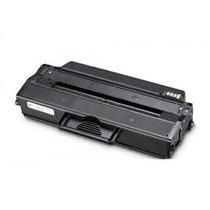 Toner Comptible Samsung 2955 Mlt
