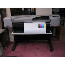 Plotter Hp 500ps